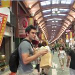 【海外の反応】「日本人は英語を話せないの?」英語インタビュー動画が話題