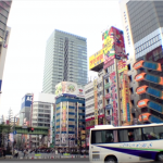 【海外の反応】外国人「産まれる国を間違えた」アニメの街、秋葉原を映した動画が人気