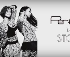 PerfumeライブSxSWの海外の反応