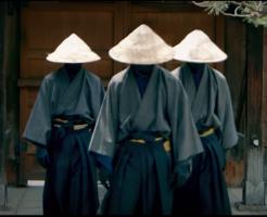 菅原小春の着物ダンス海外の反応