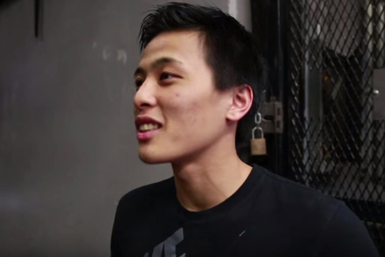 【海外の反応】バスケのNBAサマーリーグに出場した富樫勇樹選手の試合動画!
