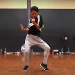 【海外の反応】表現力がスゴすぎる!日本のダンサー菅原小春のダンスを見た外国人の反応