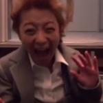 【海外の反応】日本のドッキリ番組面白すぎ!クオリティが高すぎると話題に