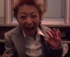 日本のドッキリ番組の海外の反応