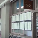 【海外の反応】外国人「日本の教育システムはすごい」小学校の給食風景に賞賛の声
