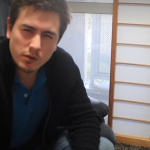 【海外の反応】日本在住のイギリス人が映画「Cat Shit One」と日本の治安について語った動画