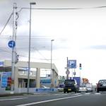 【海外の反応】日本での車の運転の仕方や飲酒運転、高速道路の料金について紹介している動画