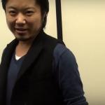 【海外の反応】日本人はイギリスの事をどう思っているんだろう!?インタビュー動画