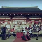 【海外の反応】和楽器バンドによる千本桜の演奏に感動の声