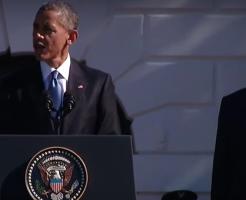 海外の反応、オバマ大統領が日本のアニメやカラオケに感謝
