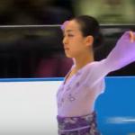 【海外の反応】外国人「やっと帰ってきた!」浅田真央選手の復帰を喜ぶ声