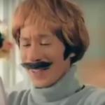 【海外の反応】外国人「日本のCMだったら飽きない・・・」コマーシャルに面白い!気味悪い!の声
