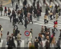 日本の有罪判決海外の反応