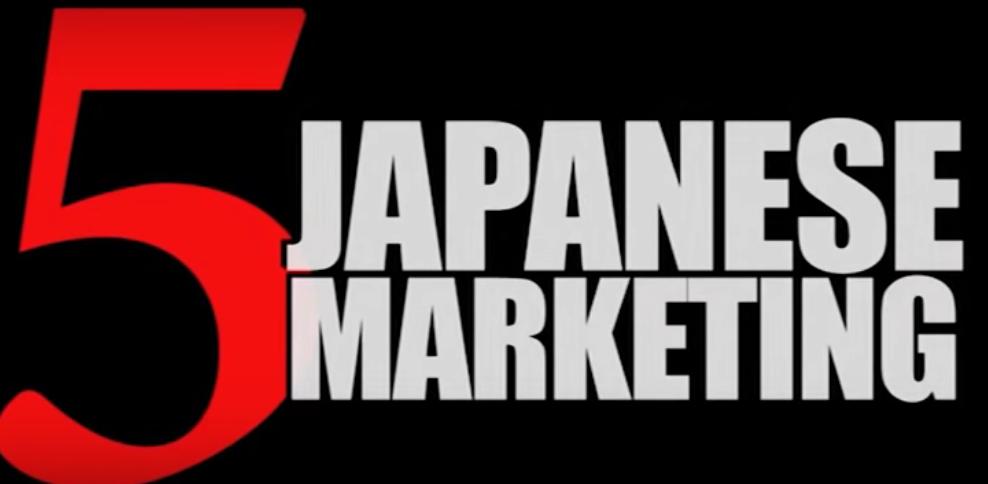 【海外の反応】外国人「旅行に行きたい!」日本に行くべき5つの理由