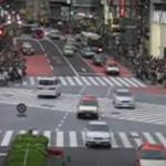【海外の反応】「世界で一つだけの場所」渋谷のスクランブル交差点に驚きの声