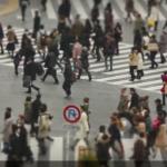 【海外の反応】「無実の人が逮捕されるなんて・・・」なぜ日本の有罪判決率は99%なのか